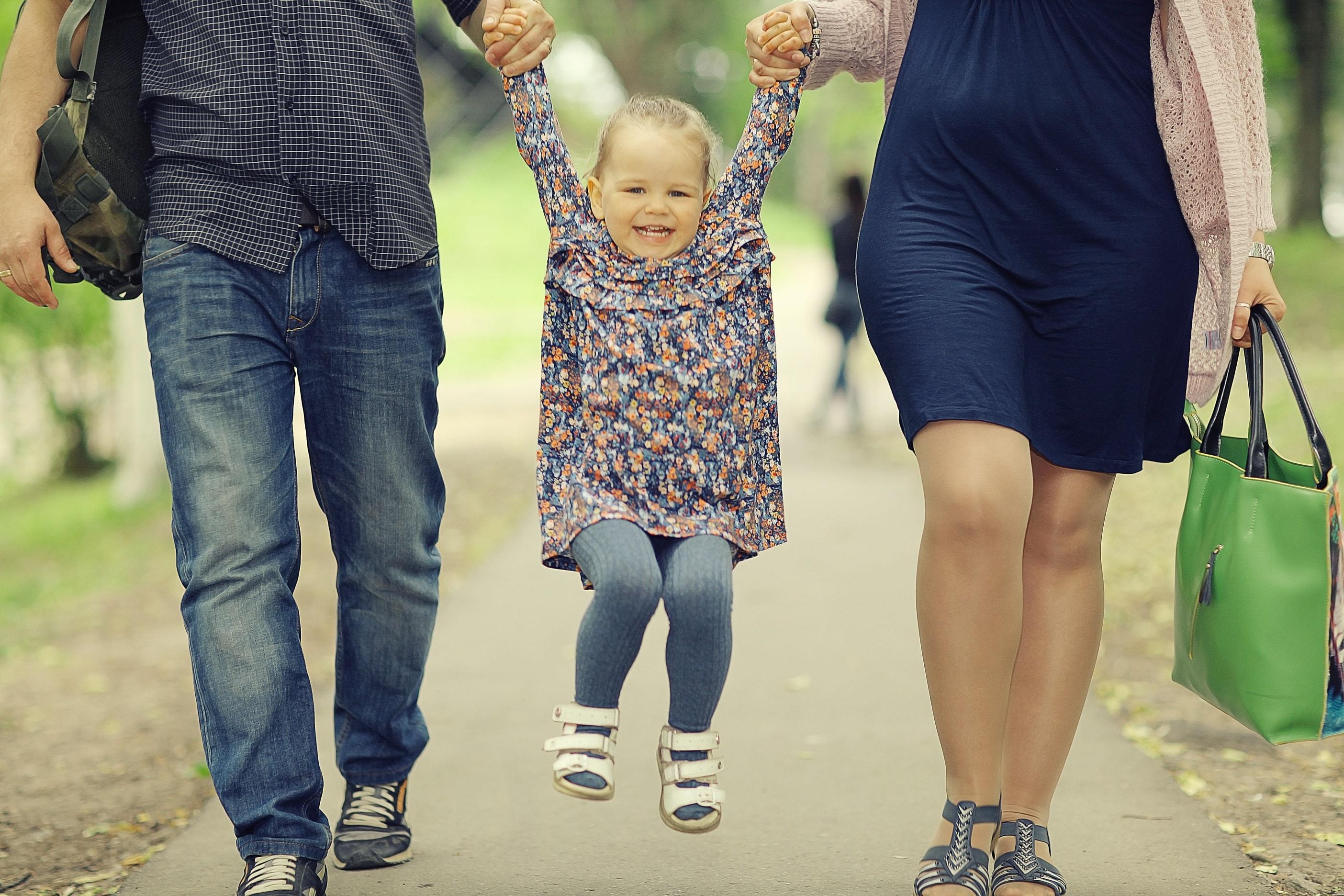 adoptii-copii-2